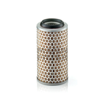 Mann C 1043/1 filter vazduha gradjevinska mehanizacija