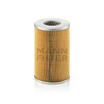 Mann C 1049 filter vazduha Rietschle vakuum pumpe