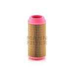 Mann C 11 100 filter vazduha gradjevinska/poljoprivredna mehanizacija