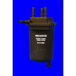 Mecafilter ELG5298 filter goriva Renault Clio II/Kangoo I/Thalia/Symbol INissan/Suzuki 1.5dCi/DDiS