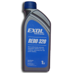 Exol Redo 320 1Lit. ulje za reduktore