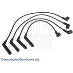 Blue Print ADG01604 kablovi za svećice Hyundai/Mitsubishi