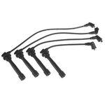 Blue Print ADG01616 kablovi za svećice Hyundai/KIA