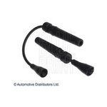 Blue Print ADG01623 kablovi za svećice KIA Sportage 2.0i 95>04
