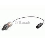 Bosch F00HL00311 univerzalna lambda sonda sa jednim vodom