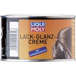 Liqui Moly Lack-Glanz Creme 300g. pasta za poliranje