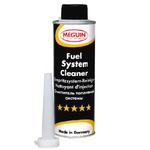 Meguin aditiv za čišćenje sistema benzinskih motora Fuel System Cleaner 250ml