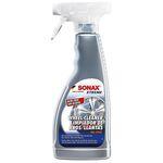 Sonax Sredstvo za čišćenje felni Xtreme 750ml