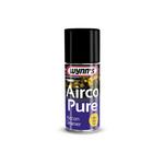 Wynns Airco Pure osveživač klime sprej 150ml