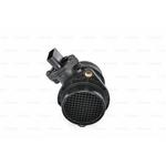 Bosch protokomer BMW 1 (E81/E87)/3 (E46/E90/E91/E92) 1.6/1.8/2.0