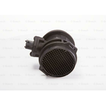 Bosch protokomer Hyundai XG/KIA Opirus/Sorento I 3.0/3.5