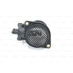 Bosch protokomer Fiat Marea/Stilo/Multipla/Alfa Romeo 147 1.9JTD