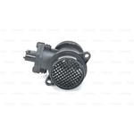 Bosch protokomer Fiat Punto II/Panda II/Doblo/Idea/Lancia Musa/Ypsilon II 1.3 D/JTD