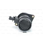 Bosch protokomer Fiat 500/Bravo II/Doblo I/II/Grande Punto/Punto Evo/Multipla/Stilo/Alfa Romeo 147/GT/Ford Ka/Opel Combo D/Lancia 1.3/1.6/1.9/2.0 D/JTD/CDTI