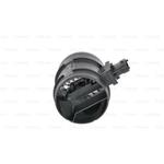Bosch protokomer Fiat Ducato III/Iveco Daily IV/V/VI/Citys/Tourys 2.0/2.3/3.0/4.0