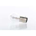 Bosch auto sijalica Pure Light 12V P21/5W