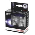 Bosch auto sijalica Gigalight Plus 120 12V H4 60/55W Duopack