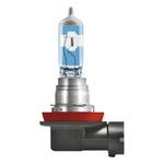 Osram auto sijalica Night Breaker Laser 12V H8 35W Next Generation +150%