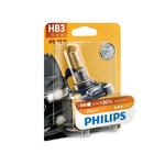 Philips 12V HB3 65W Vision