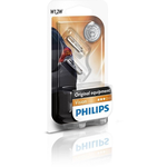 Philips 12V W1,2W Vision Blister 2kom