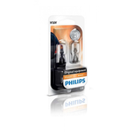 Philips 12V W16W Vision Blister 2 kom