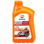 Repsol 4T Moto Racing 10W40 1Lit. sintetičko ulje za motocikle