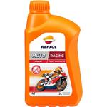 Repsol 4T Moto Racing 15W50 1Lit. sintetičko ulje za motocikle