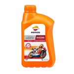 Repsol 4T Moto Racing 5W40 1Lit. sintetičko ulje za motocikle