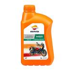 Repsol 4T Moto Rider 15W50  1Lit. ulje za motocikle