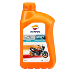 Repsol 4T Moto Sport 15W50  1Lit. polusintetičko ulje za motocikle