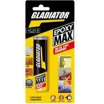 Gladiator Epoxy Max Git 57g