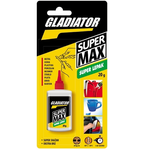 Gladiator Super Max super lepak 20g