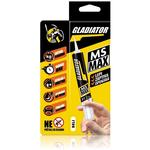 Gladiator MS Max montažni lepak 80g