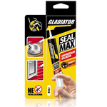 Gladiator Seal Max univerzalni silikon 60g