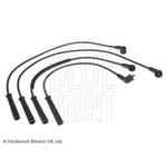 Blue Print ADM51622 kablovi za svećice Mazda Demio/Suzuki Swift