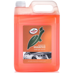 Turtle Wax Big Orange auto šampon 5Lit