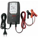 Bosch Punjač akumulatora C7 12V/24V 7A