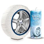 Bottari auto čarape za sneg