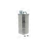 Champion CFF100414 filter goriva Seat Leon/Toledo 1.9TDI/SDI