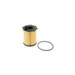 Champion COF100529E filter ulja Ford/Peugeot/Citroen