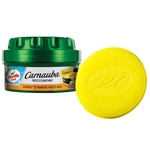 Turtle Wax Carnauba Paste Cleaner Wax pasta za poliranje 397g