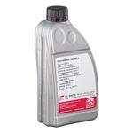 Febi DCTF-I ulje za direktni ručni menjač 1Lit