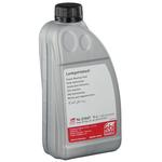 Febi hidraulično ulje za servo upravljače Mercedes zeleno 1Lit