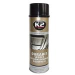 K2 Durabit sprej za zaštitu karoserije 500ml