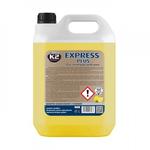K2 Auto šampon sa voskom Express Plus  5Lit