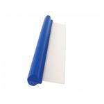 K2 Hydro Flexy Blade silikonski brisač stakla 30cm