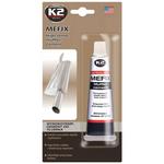 K2 Mefix cement za popravku auspuha 140g