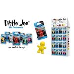 Little Joe mirisni osveživač vazduha lutkica