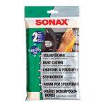 Sonax Krpa za prašinu 2 kom
