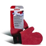 Sonax Mikrofiber rukavica